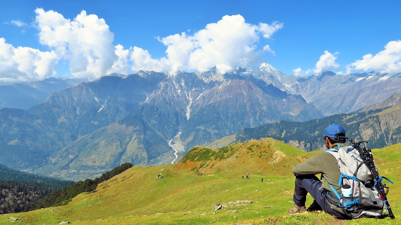 Image result for treks