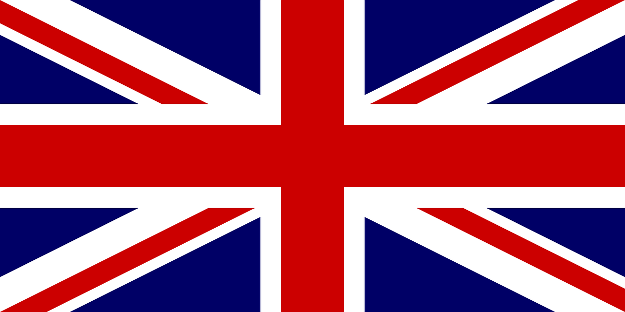 united,flag,kingdom,british,great,britain,national,union jack,patriotism,symbol,europe,free vector graphics,free pictures, free photos, free images, royalty free, free illustrations, public domain