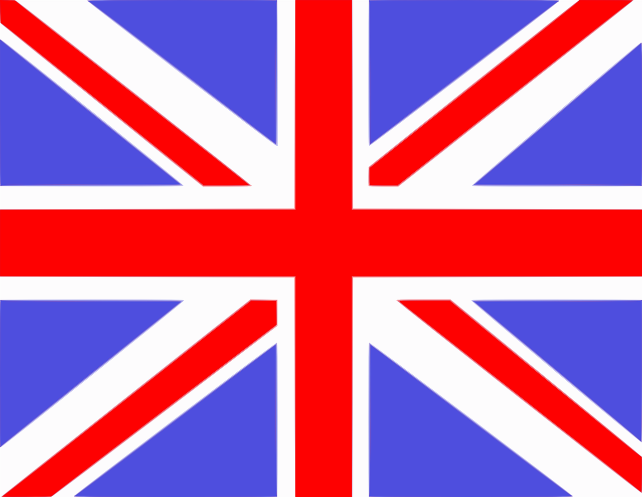 united kingdom flag free photo
