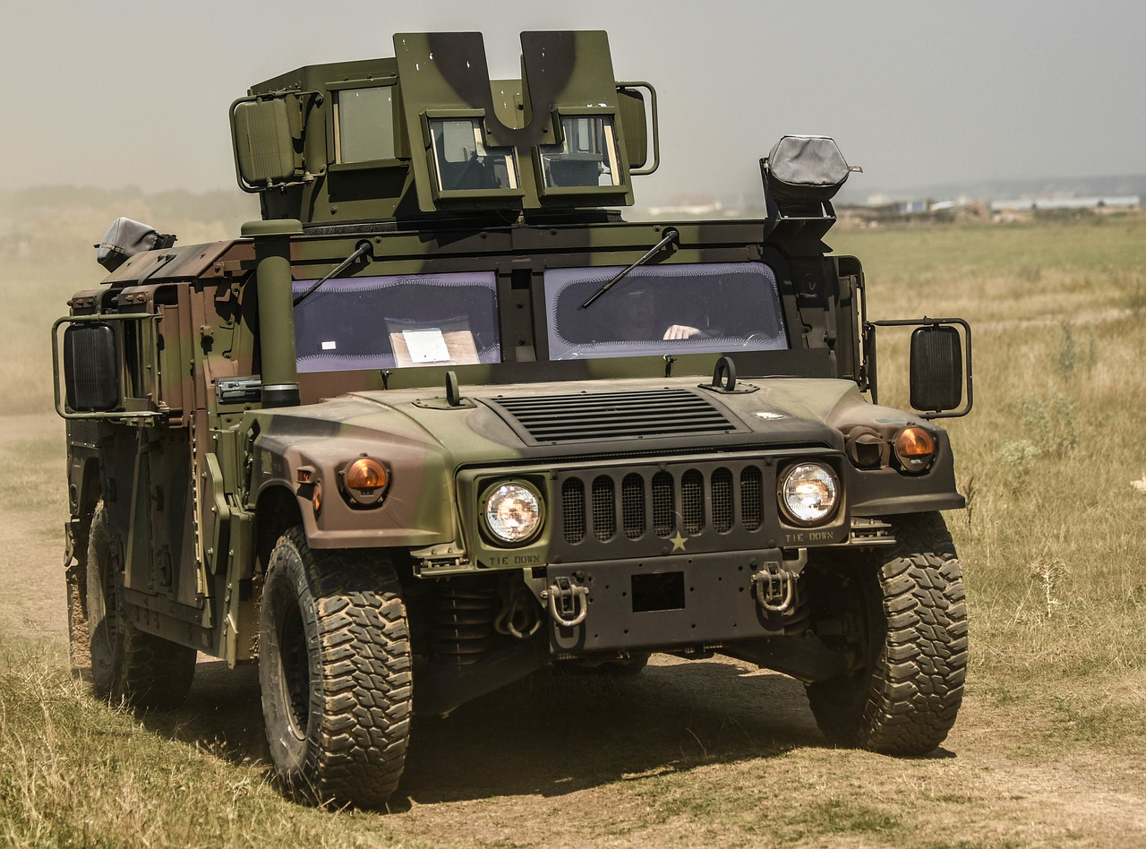 Us army,united states army,humvee,truck,armored