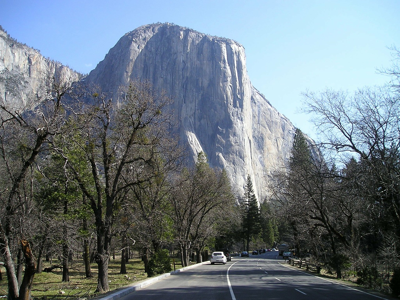 usa,yosemite,national park,el capitan,yosemite national park,california,climb,steep wall,steep,high,alpine climbing,bergsport,extreme sports,mountain,free pictures, free photos, free images, royalty free, free illustrations, public domain