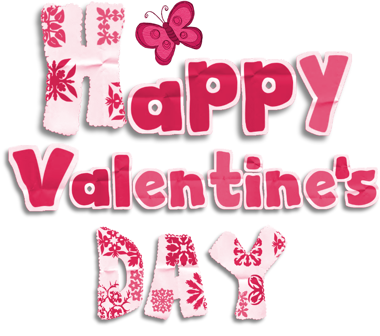 valentine day happy valentine's day free photo