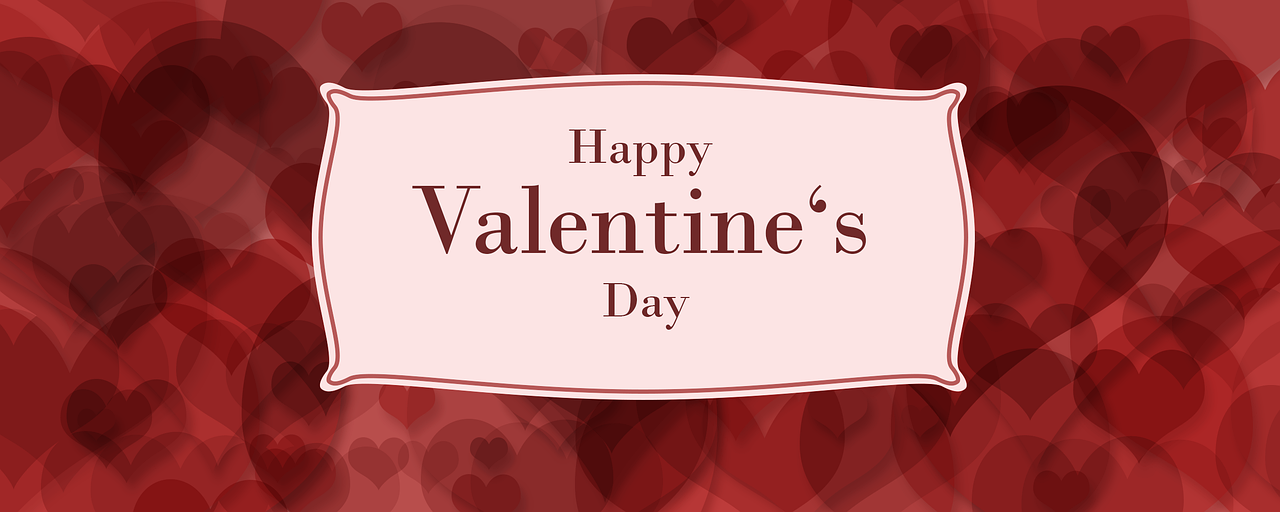 valentine's day saint valentine's day valentine's day wishes free photo