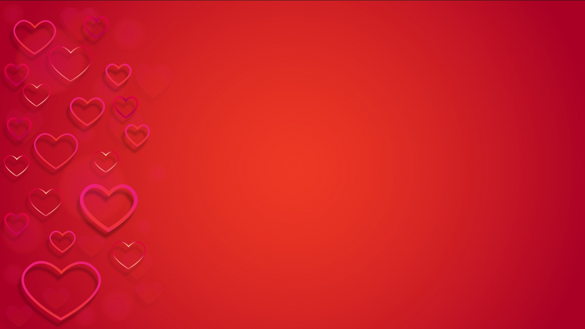 Download Free Photo Of Hearts Love Wallpaper Background Love Heart
