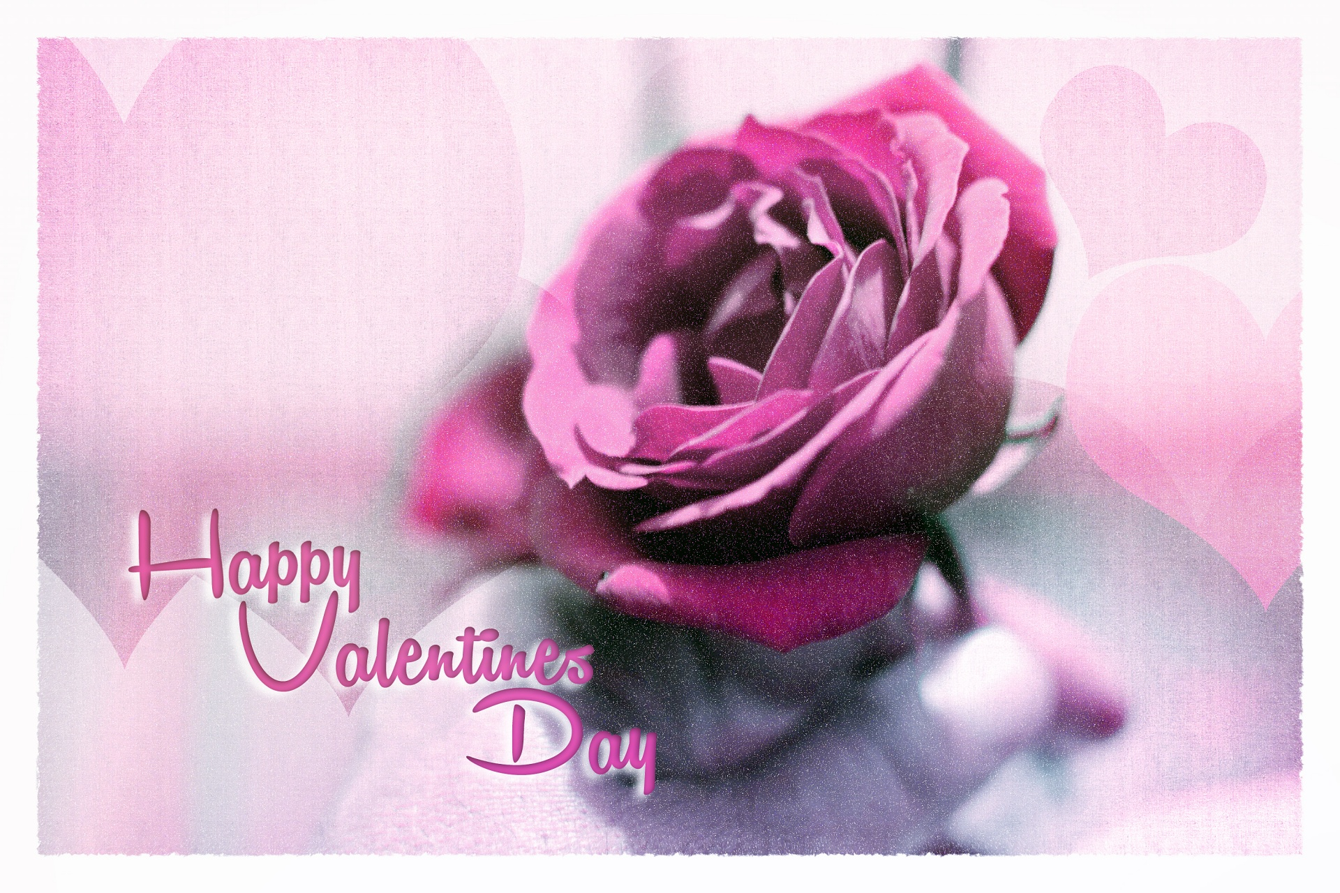 Valentinesgreetingsloveharmonycelebration Free Photo From
