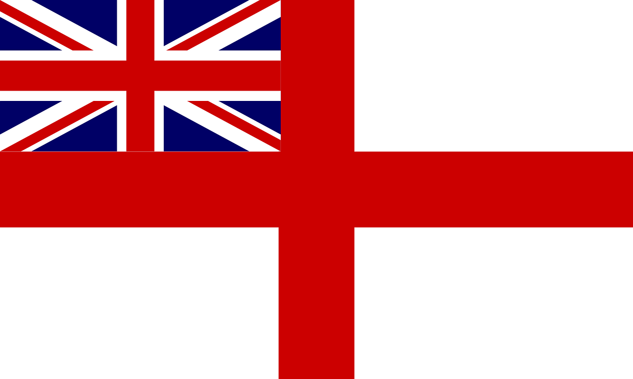 variant flag united kingdom free photo