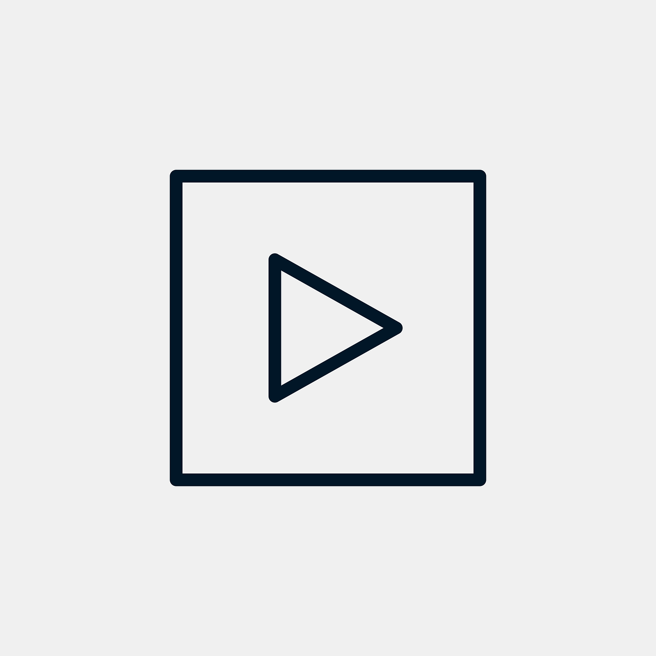Video,media,youtube,icon,movie - free image from needpix.com