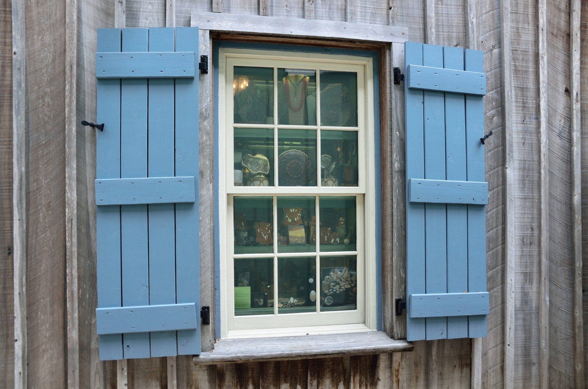 Download Free Photo Of Vintage Window Window Old Antique Shutters From Needpix Com