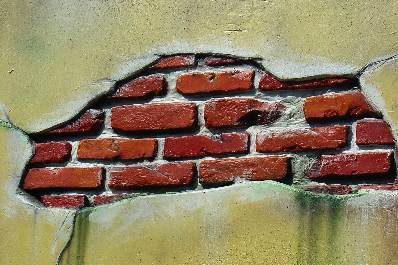 wall,pattern,stones,bricks,brick,facade,free pictures, free photos, free images, royalty free, free illustrations, public domain
