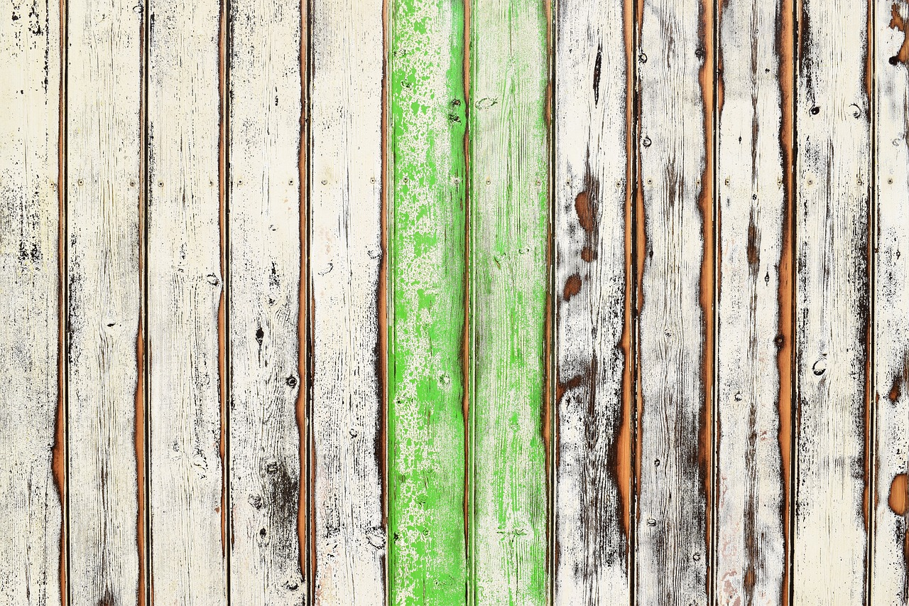 wall wood wooden free photo