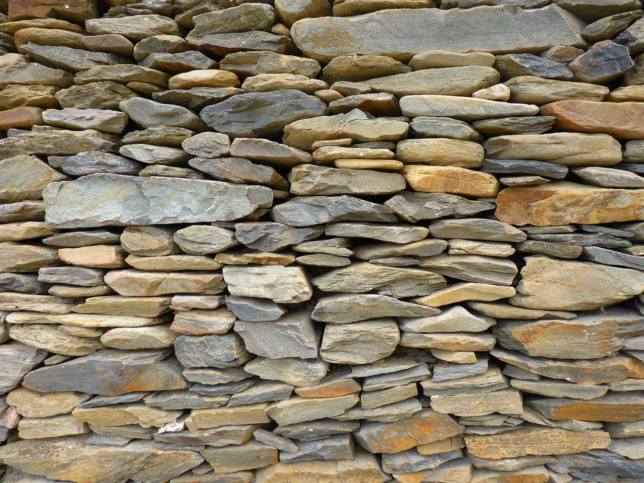 wall,stones,grey,free pictures, free photos, free images, royalty free, free illustrations, public domain