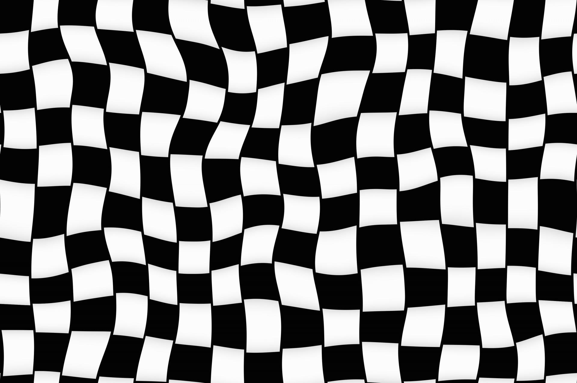 Black White Cubes Block Wallpaper Free Image From Needpix Com