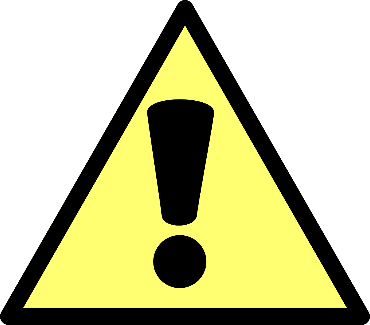 warning,action,caution,yield,sign,danger,safety,symbol,attention,dangerous,hazard,risk,alert,icon,beware,careful,protection,precaution,triangle,secure,safe,forbidden,computer,pc,exclamation,alertness,website,guidance,mistake,problem,important,exclamation sign icon,help,service,free vector graphics,free pictures, free photos, free images, royalty free, free illustrations, public domain