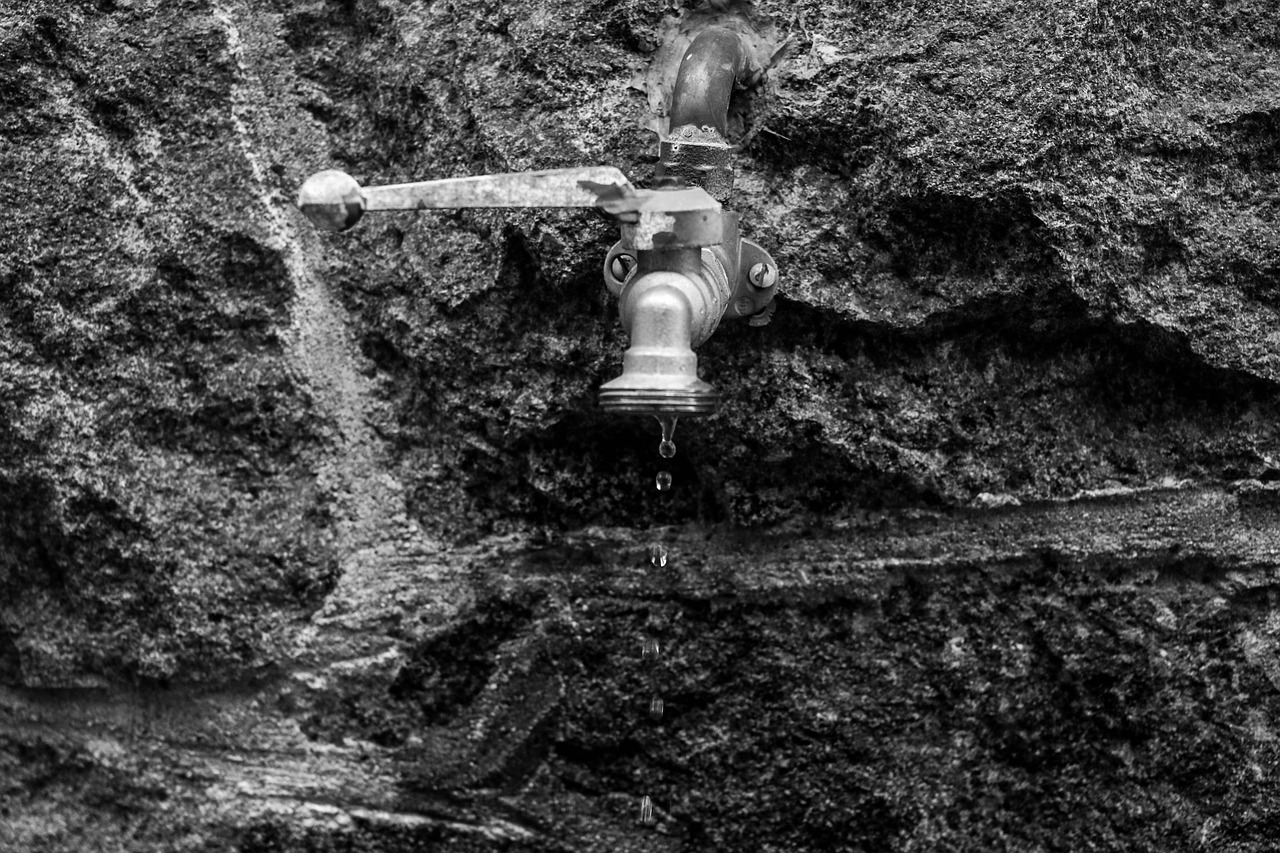 Water,water faucet,drops,tap,metal - free photo from needpix.com