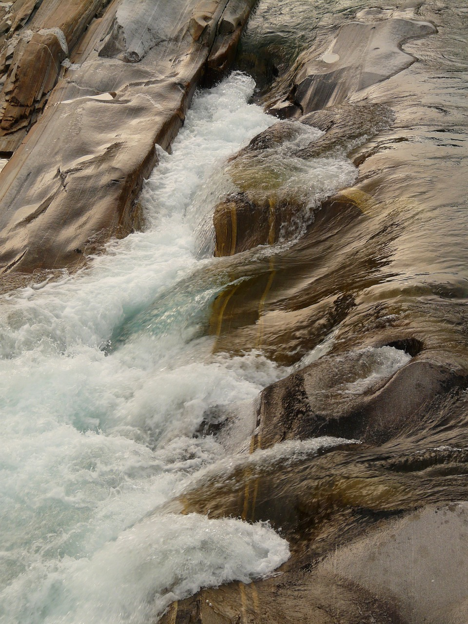water,waterfall,clear,verzasca,flow,splash,free pictures, free photos, free images, royalty free, free illustrations, public domain