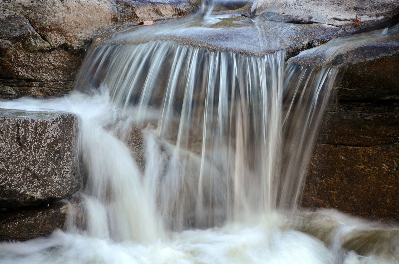 water river stream free photo