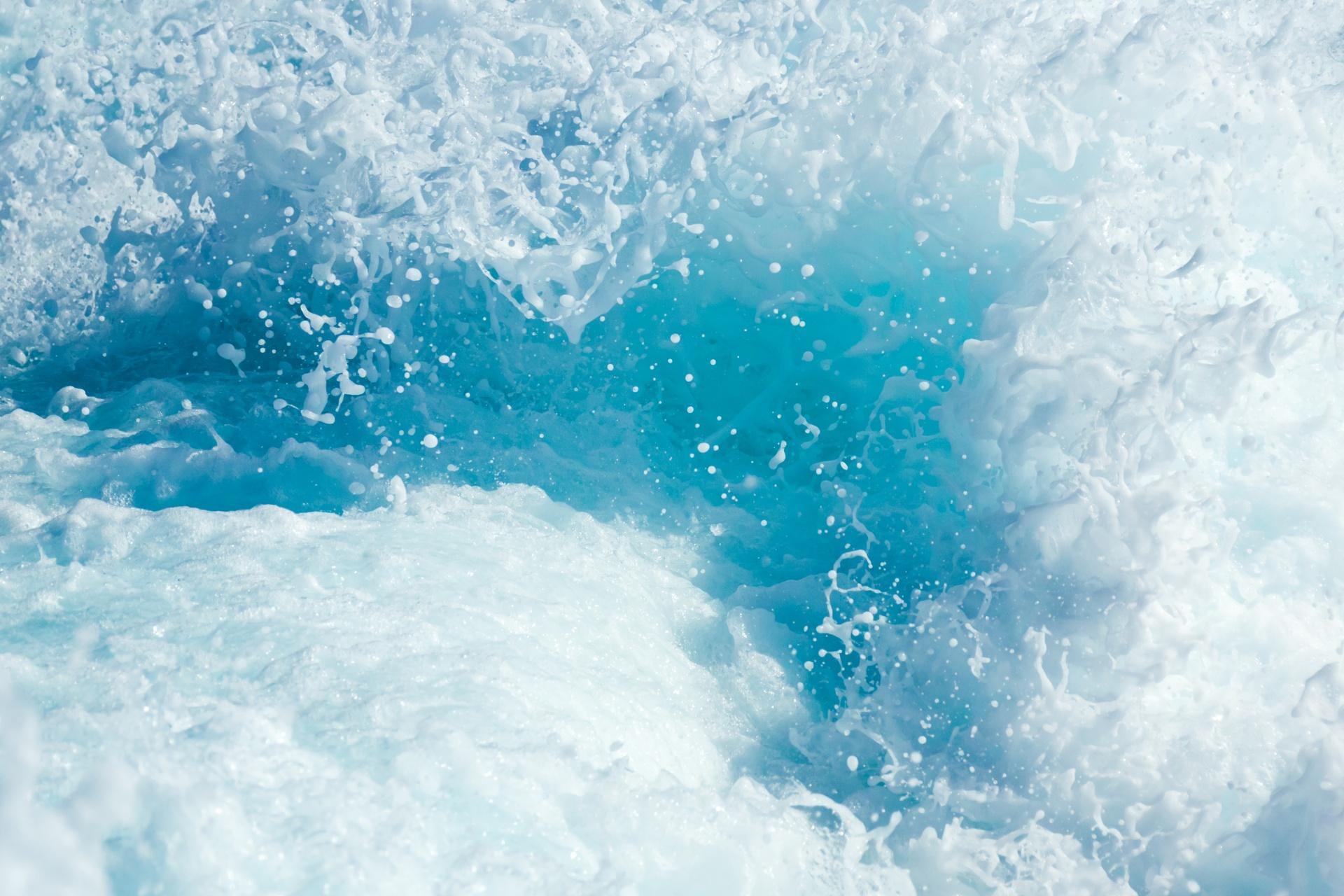 Water Splash Effect wallpaper wallpaper free download