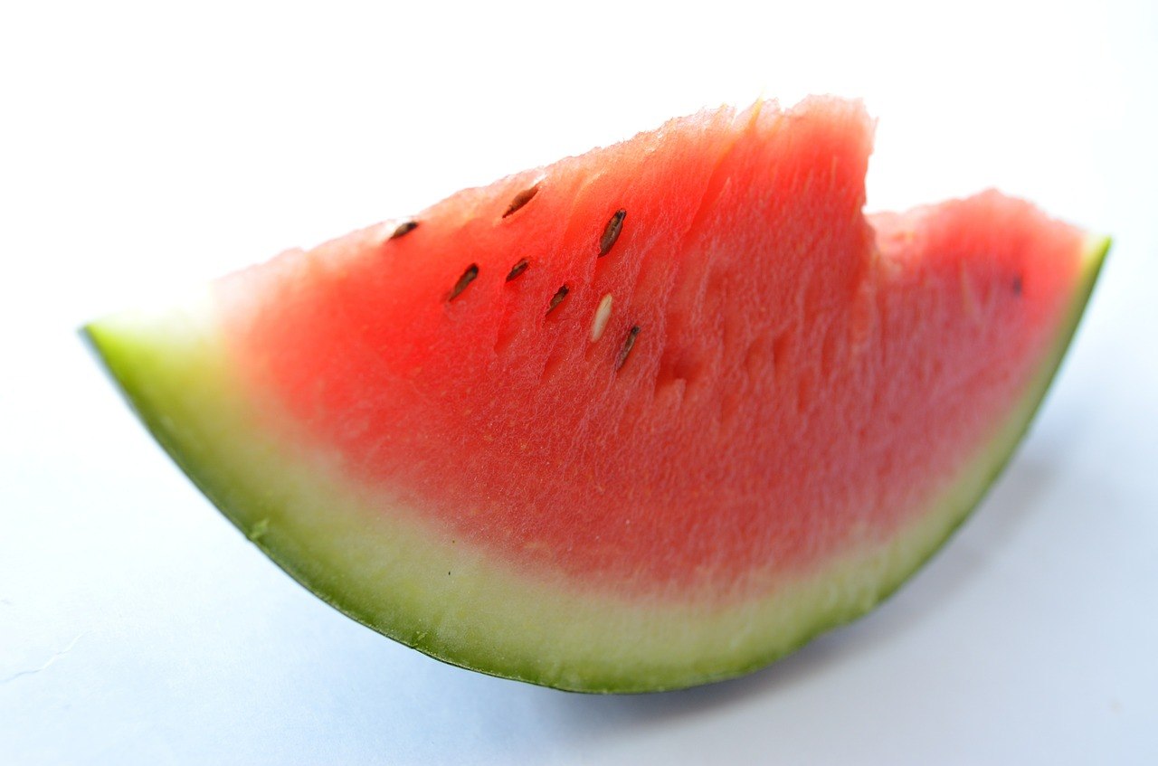 watermelon seeds melon free photo