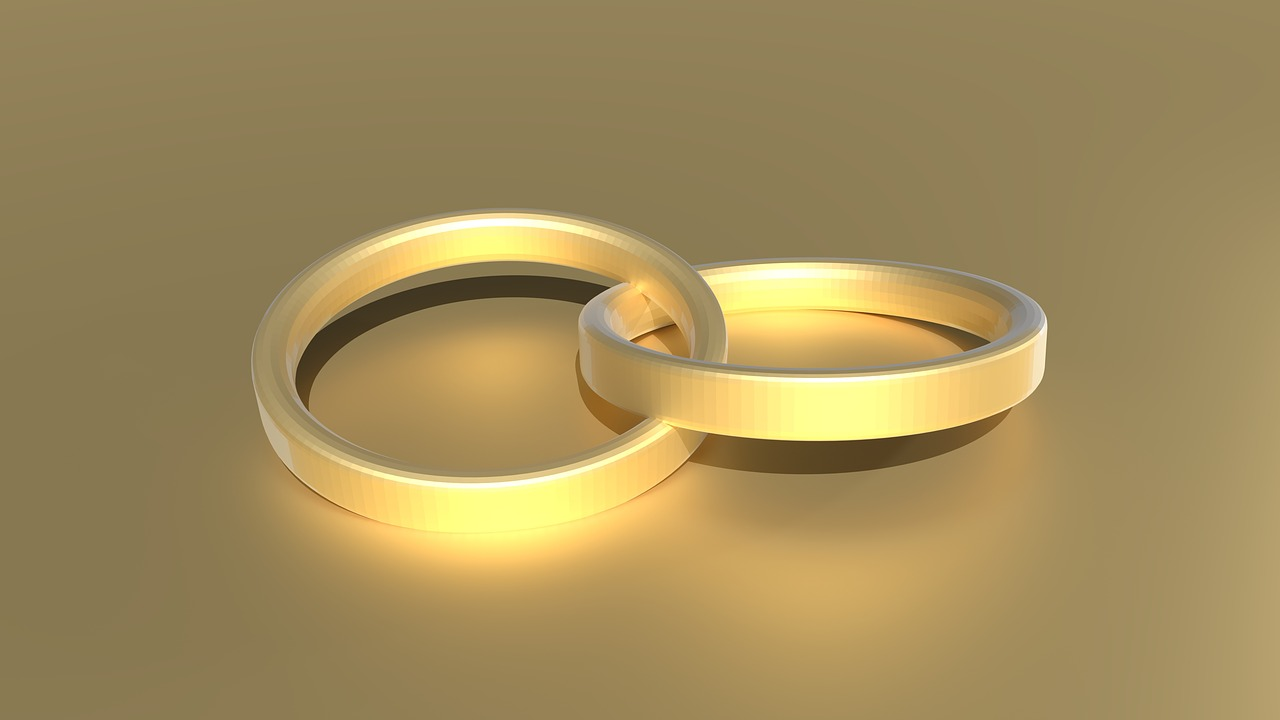wedding ring,ring,before,gold ring,gold,symbol,jewellery,golden,elegant,free pictures, free photos, free images, royalty free, free illustrations, public domain