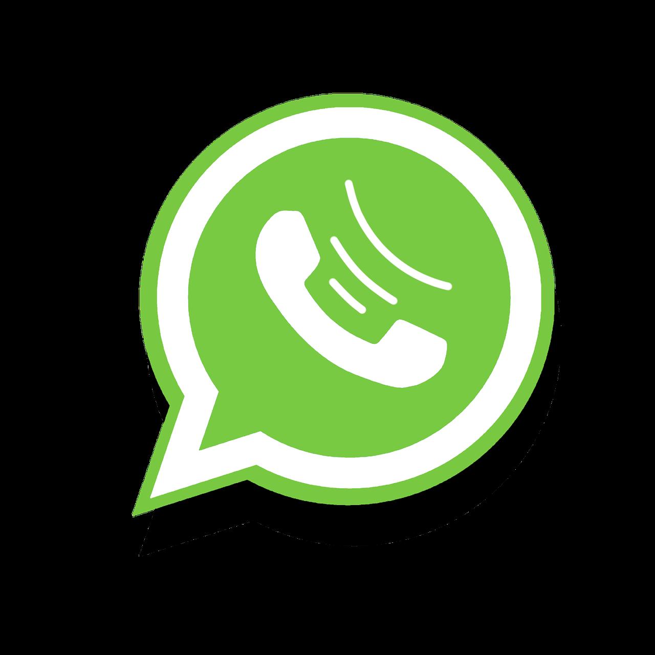 Whatsapp,icon,communication,social,sms - free photo from needpix com