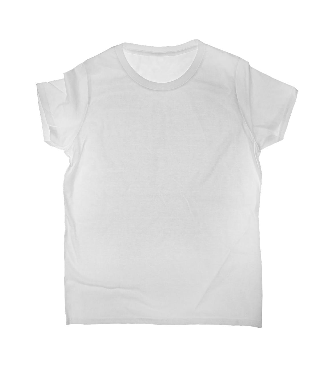 white,shirt,png,transparent,tshirt,t-shirt,tee,unisex,cropped,free pictures, free photos, free images, royalty free, free illustrations, public domain