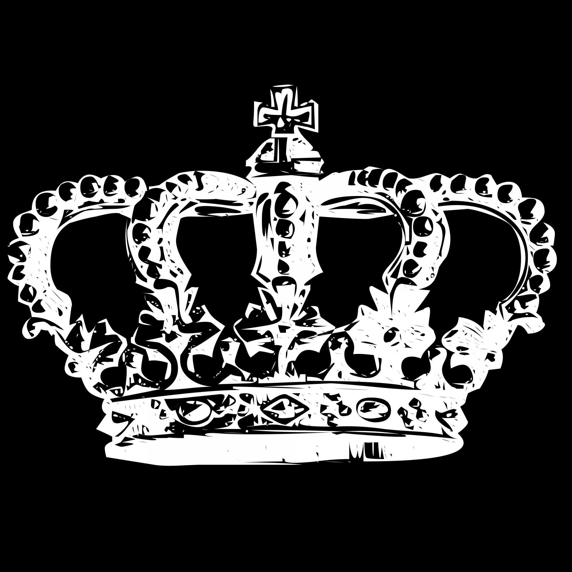 Sexy bud black crown super bowl xlvii teaser spots