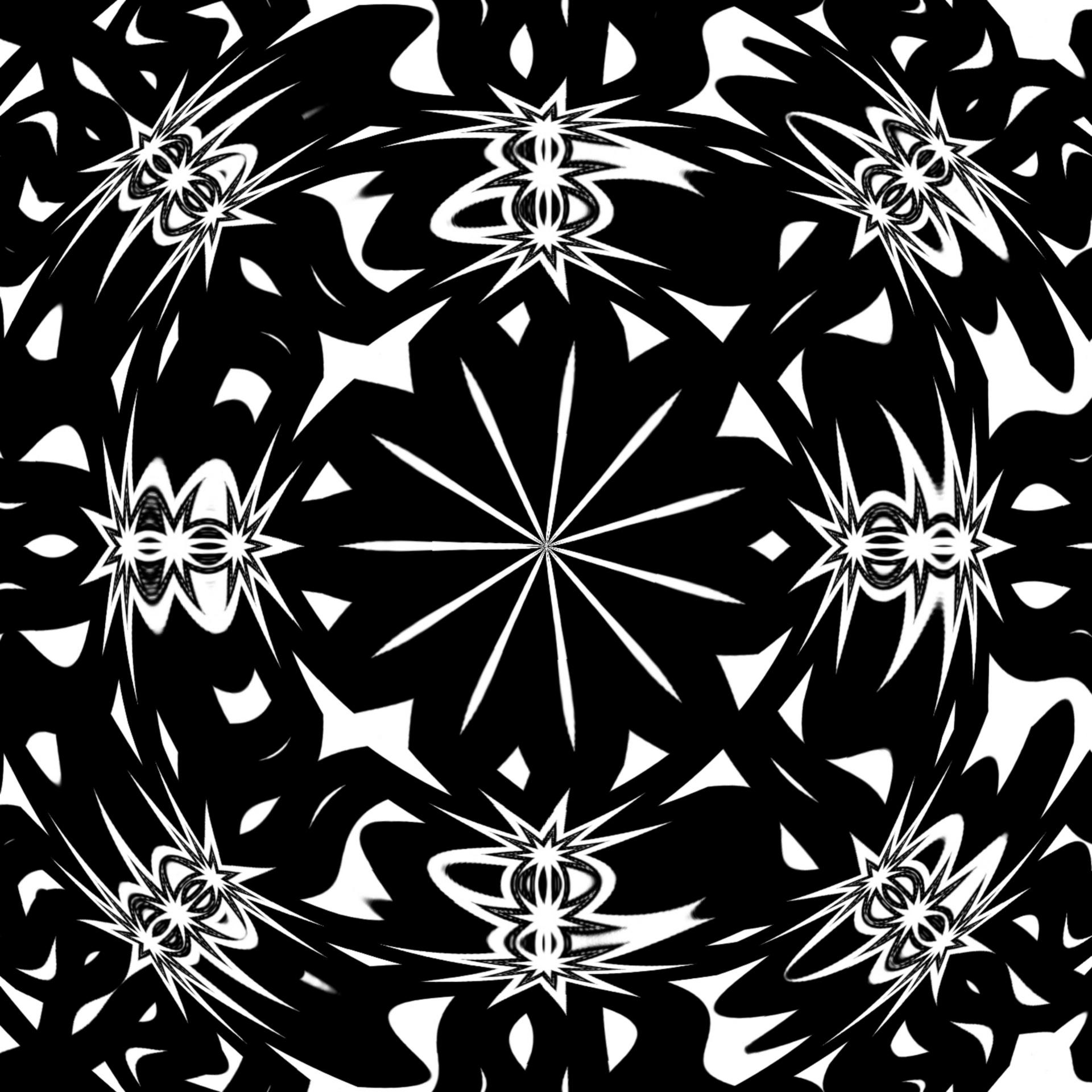 Wallpaperwhitestarsblackbackground Free Image From
