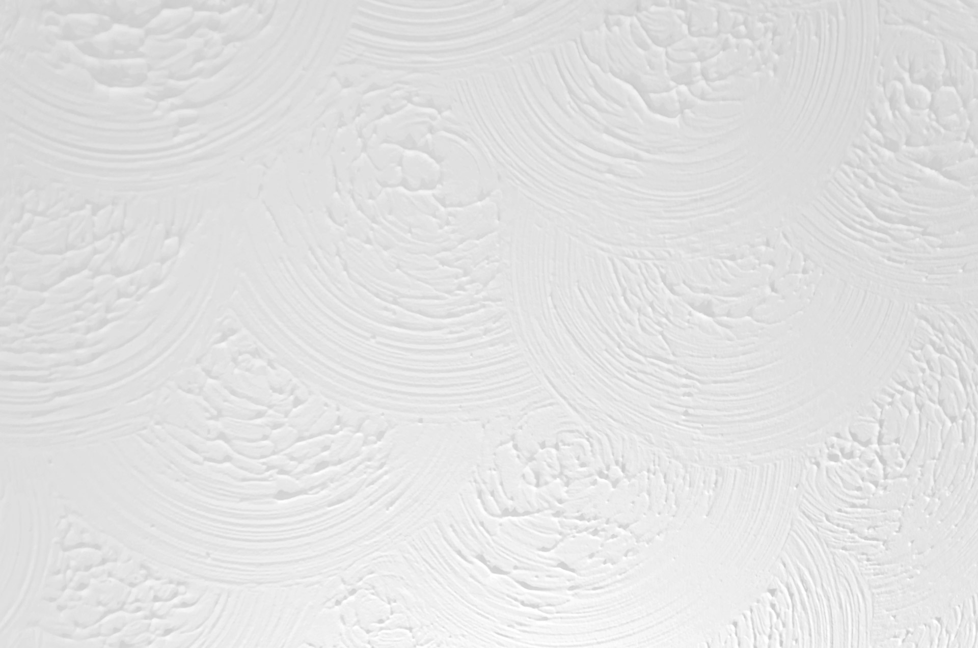 White Wall Painting Background Model Free Photo From Needpix Com