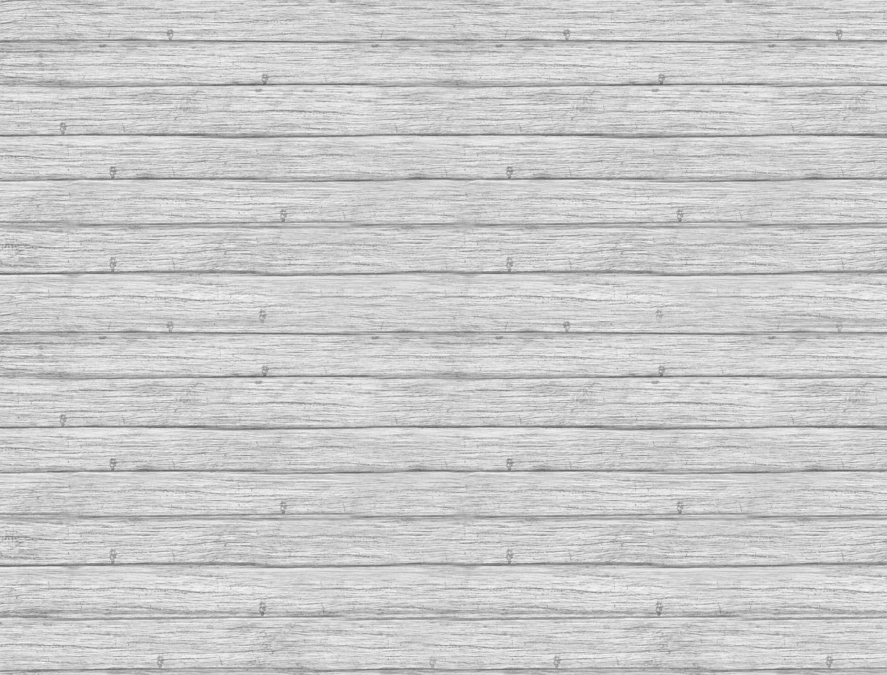 White Wood Wood Texture Wooden Boards Free Picture
