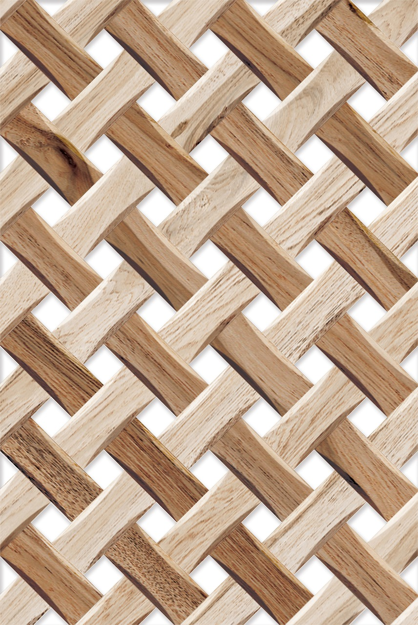 wicker, pattern, desktop, fabric, weaving,free pictures, free photos, free images, royalty free, free illustrations, public domain