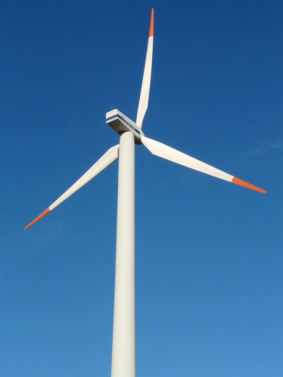 wind turbine wind energy wind power free photo