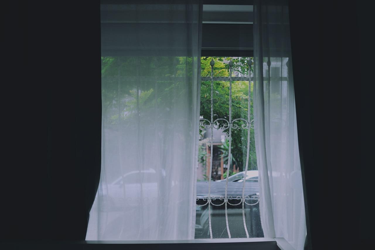 76+ Gambar Air Curtain Terlihat Keren