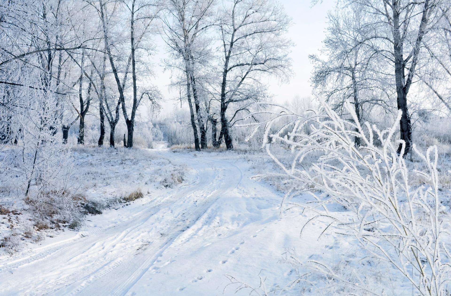 snow whiteside, mo - HD1920×1260
