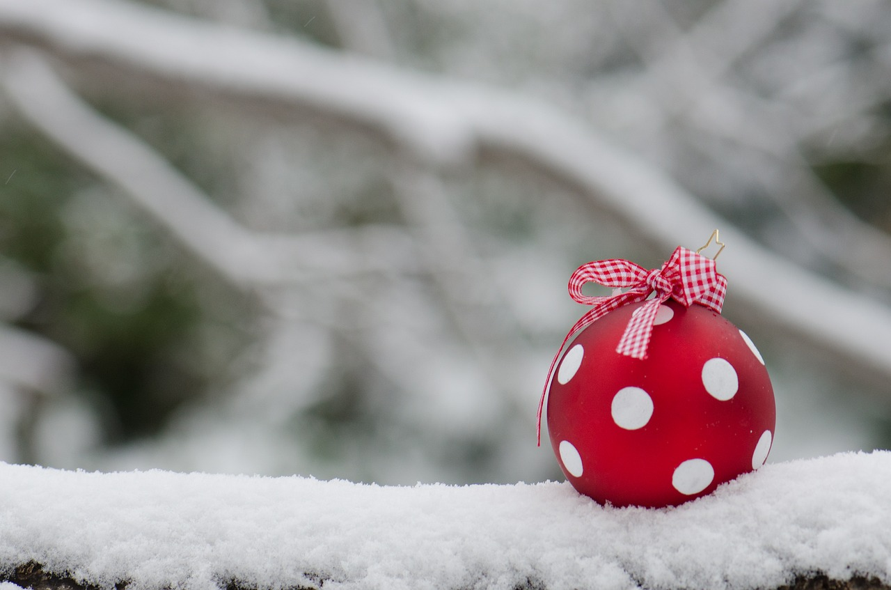 Wintersnowmerry christmashappy holidaysgreetings free photo wintersnowmerry christmashappy holidaysgreetingsfree pictures free m4hsunfo