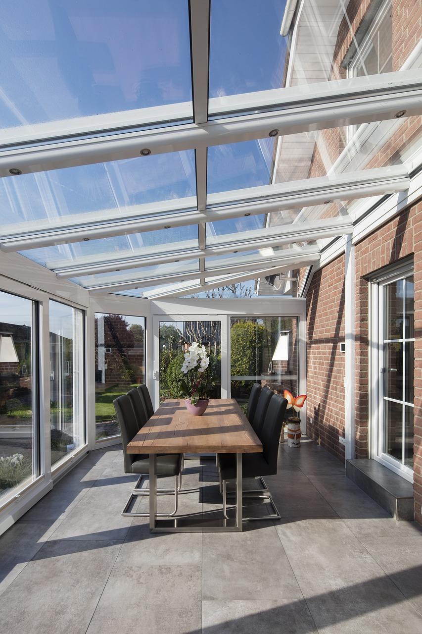 Künstlerisch Masson Wintergarten Referenz Von Winter Garden Glass Canopy