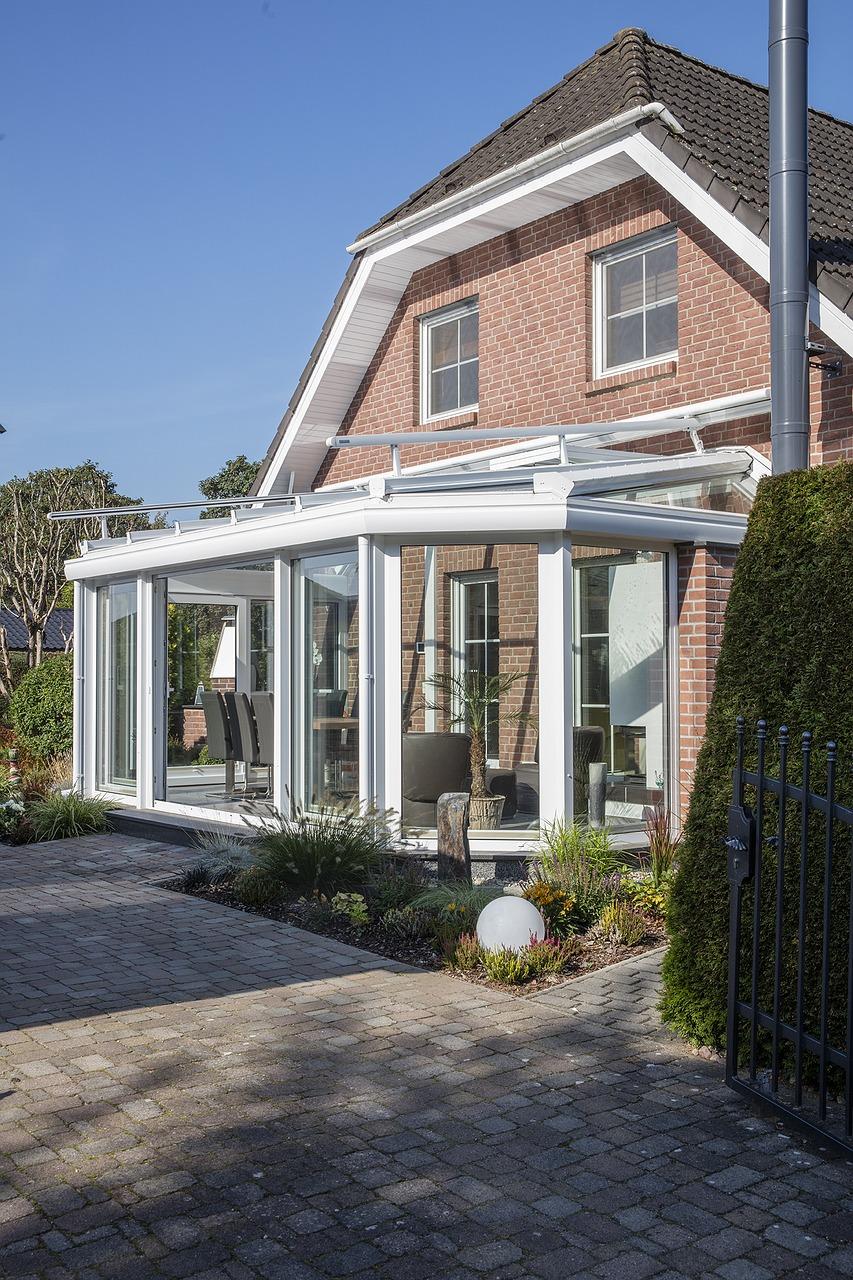 Verschiedene Masson Wintergarten Foto Von Winter Garden Glass Canopy