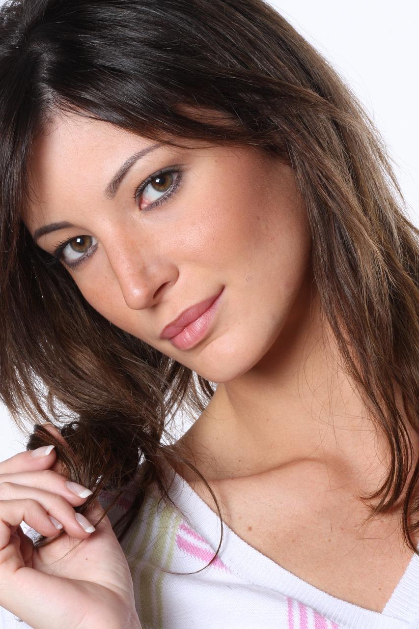 Bella Young