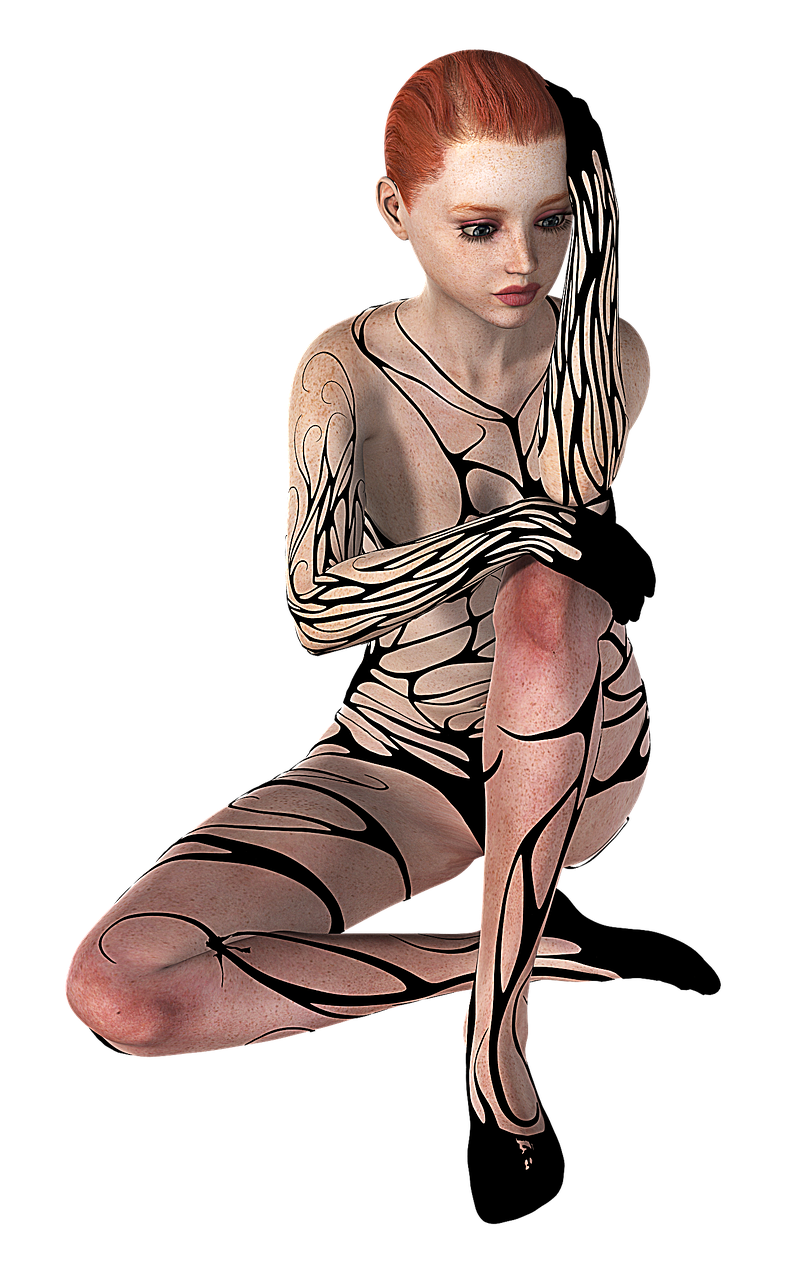 Erotic girl clothing, anna nova blowjob gifs