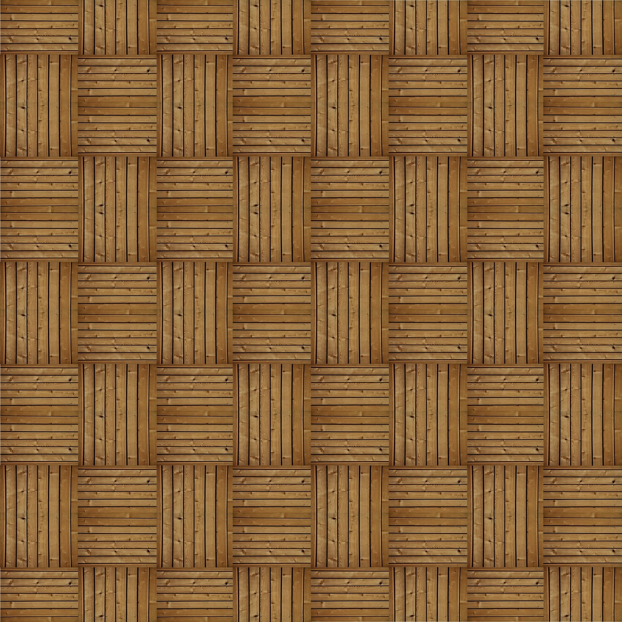 wood texture pattern free photo