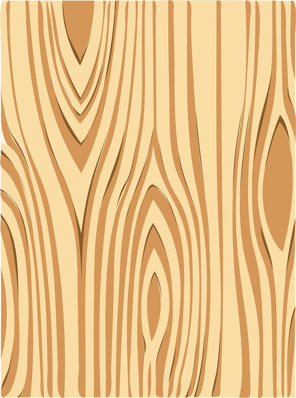 wood pattern grain free photo