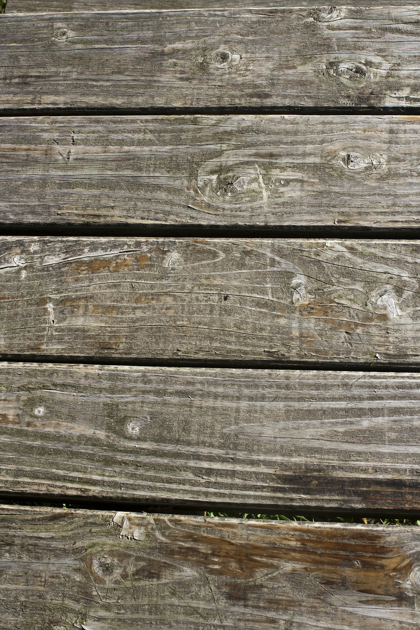 WOOD TEXTURE STRUCTURE BACKGROUND WALL BOARDS FREE PHOTO