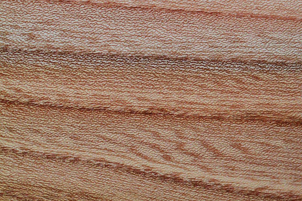 wood wood grain wooden structure free photo