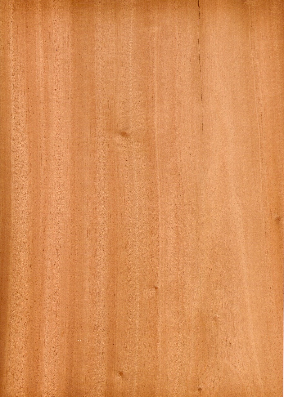wood mahogany texture free photo