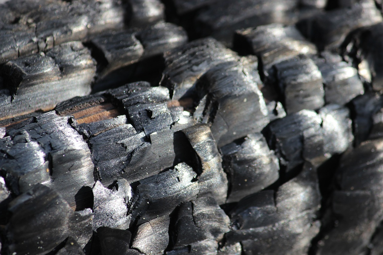 wood, fire, carbon, campfire,free pictures, free photos, free images, royalty free, free illustrations, public domain