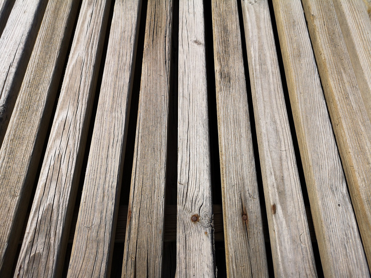 wood  wood-fibre boards  background free photo