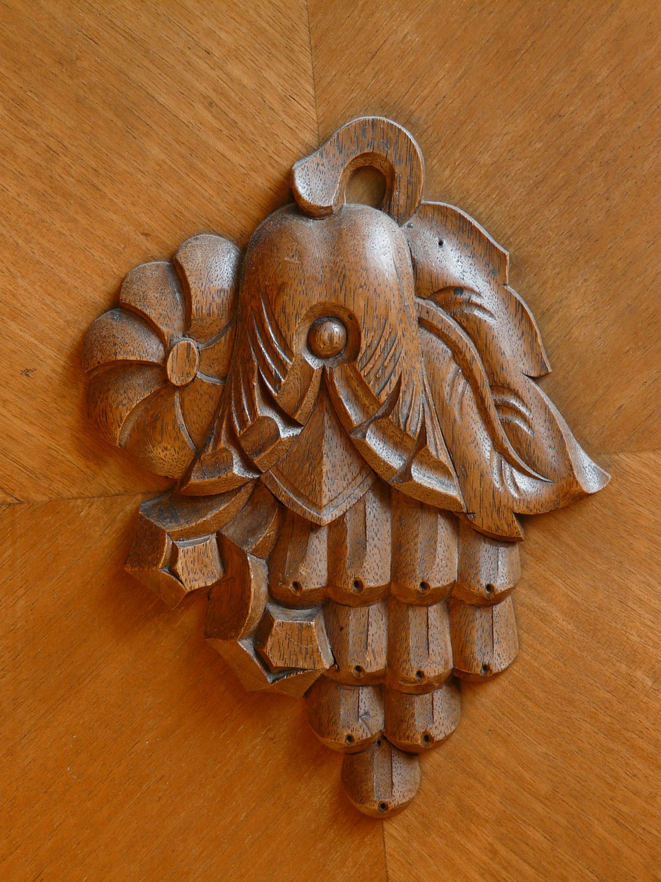 wood,ornament,flower,free pictures, free photos, free images, royalty free, free illustrations, public domain