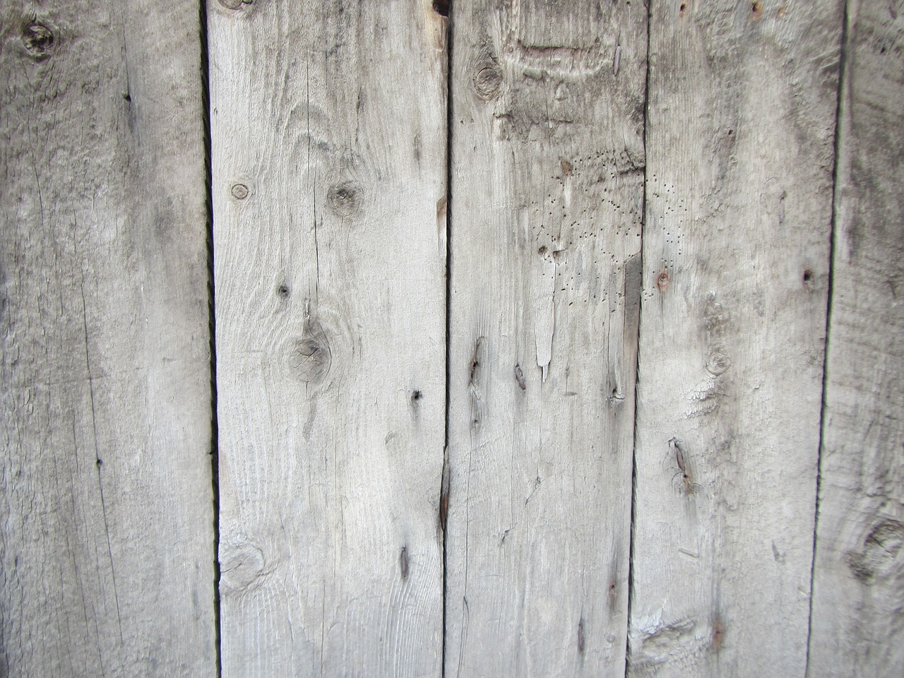 wood,texture,wooden,plank,timber,hardwood,free pictures, free photos, free images, royalty free, free illustrations, public domain
