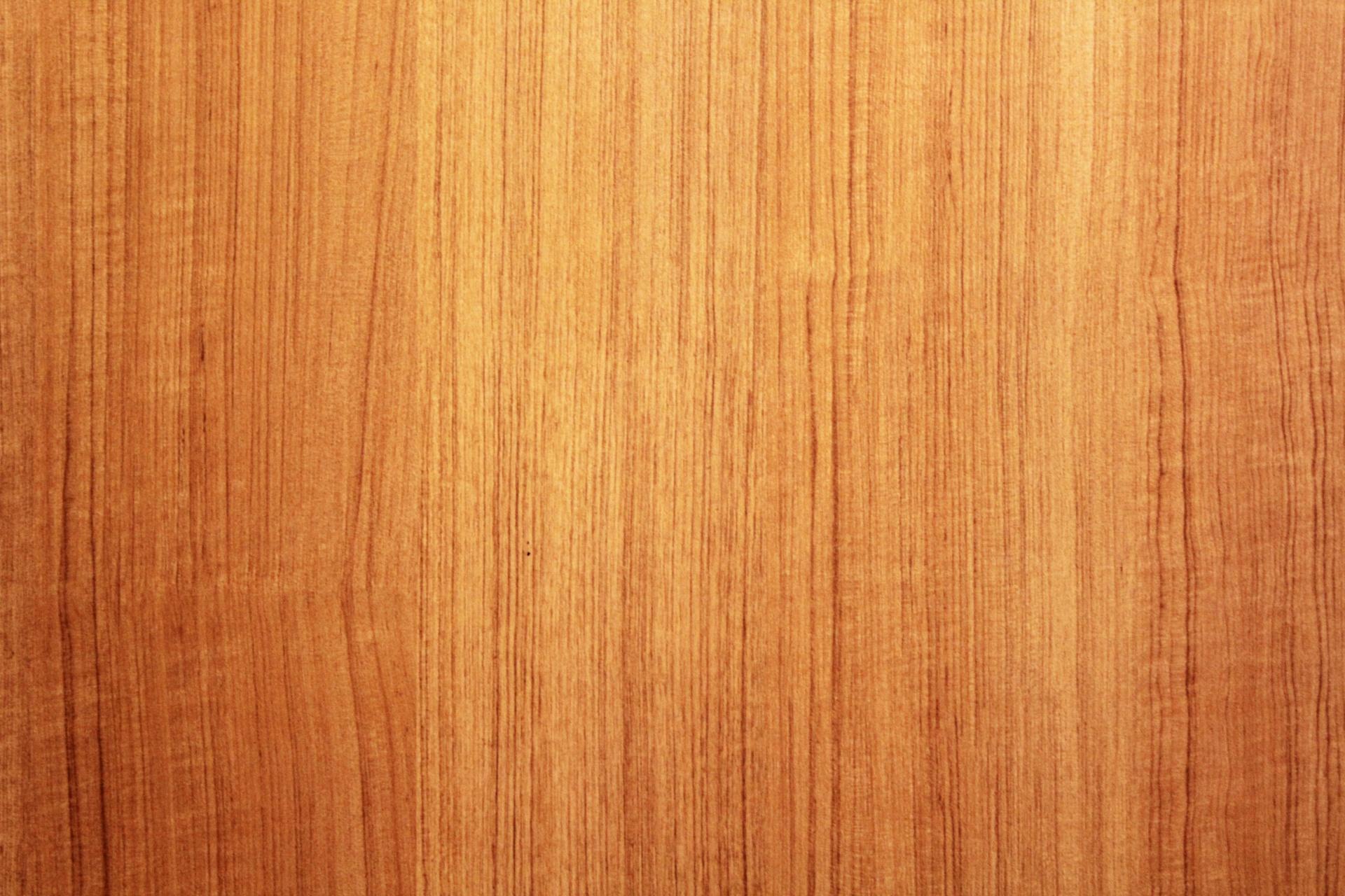Wood background,wood,background,stripe,stripe wood - free ...