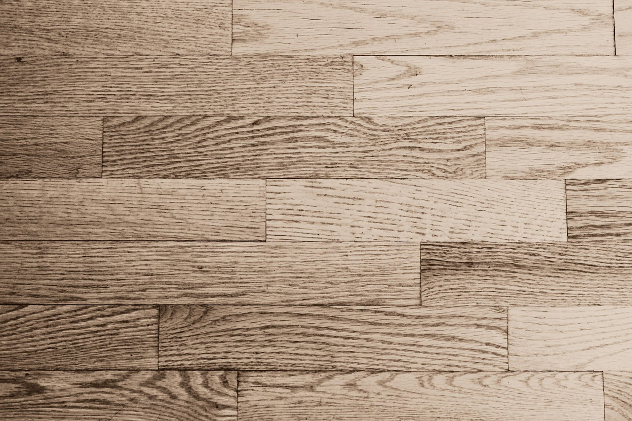 wood background weathered wood old wood free photo