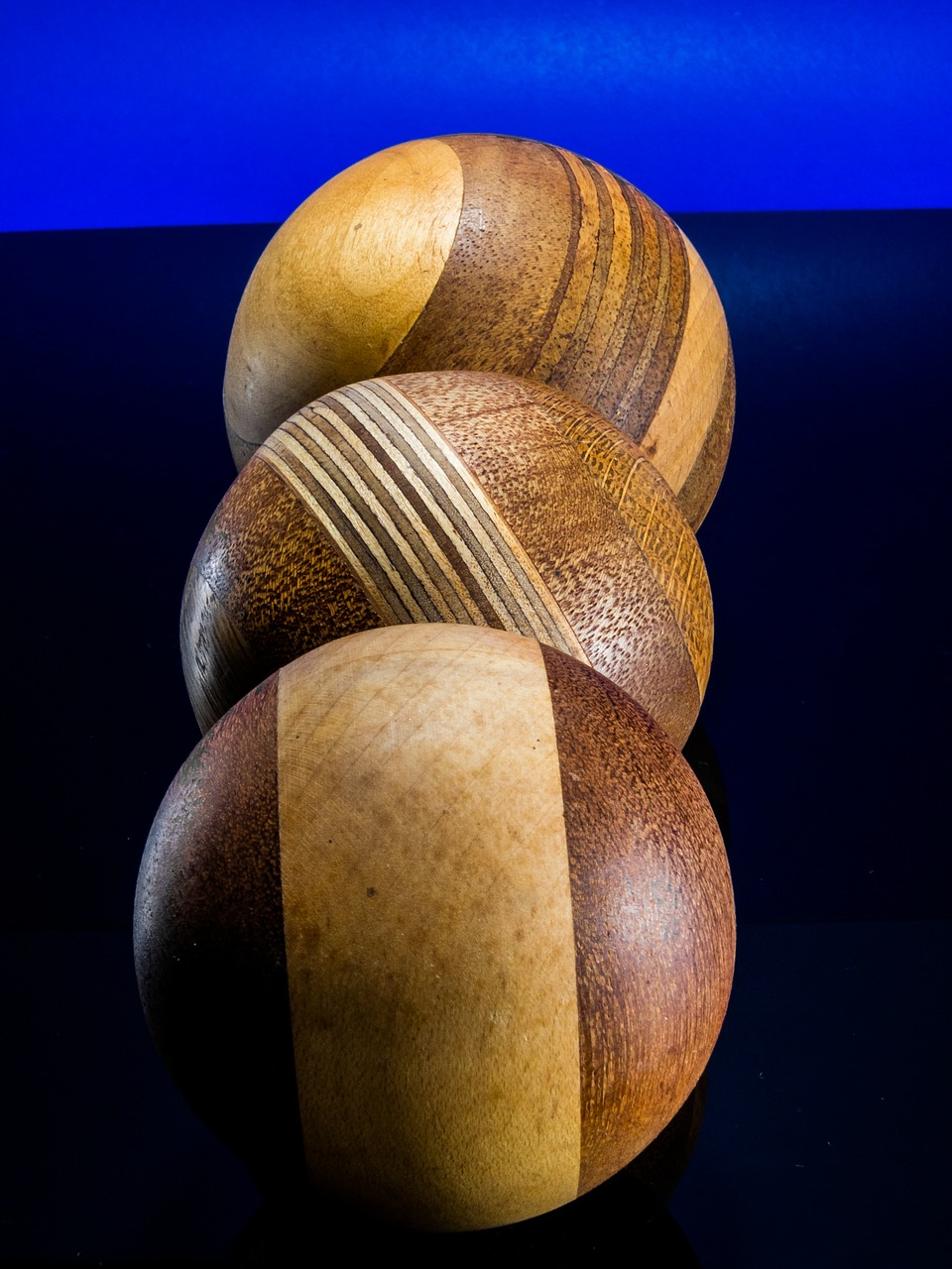 wooden ball,turned,hand labor,free pictures, free photos, free images, royalty free, free illustrations, public domain